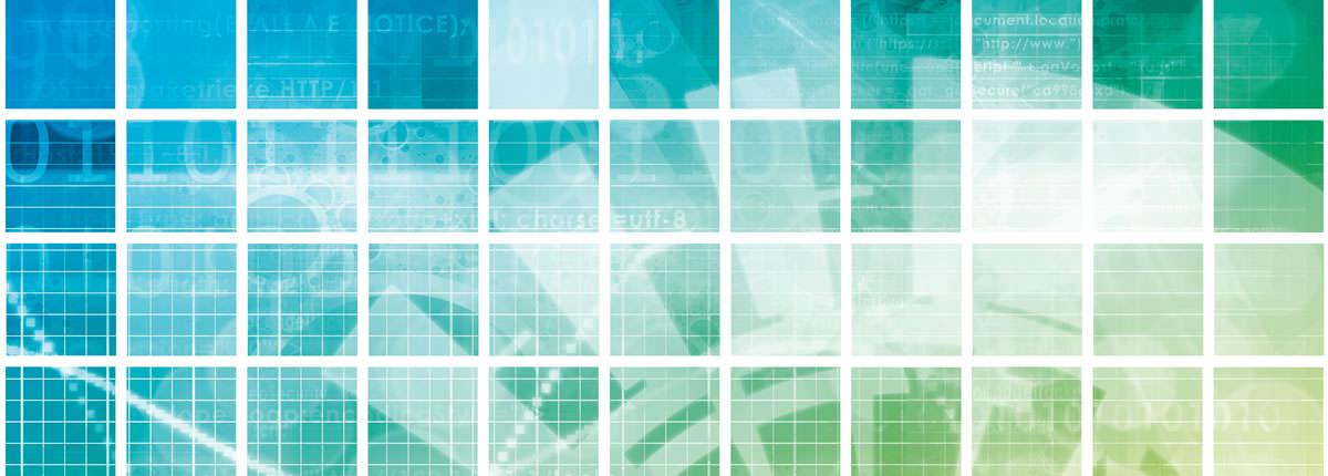 copy-squares